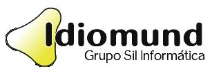 Idiomund