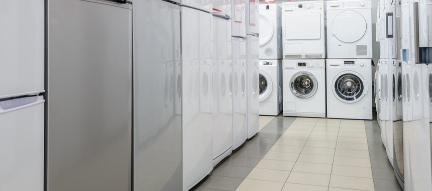 """Imagen de Artículo en Alimarket: """"Arranca el Plan Renove de Electrodomésticos en Madrid"""""""