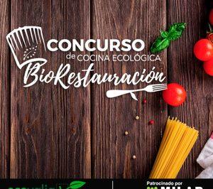 Imagen de Codeco Milar patrocina el primer concurso de Ecovalia sobre BioRestauración